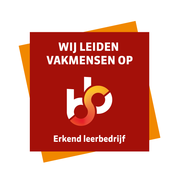Sbb-beeldmerk NL