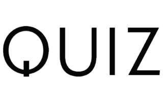 QUIZ Fashion
