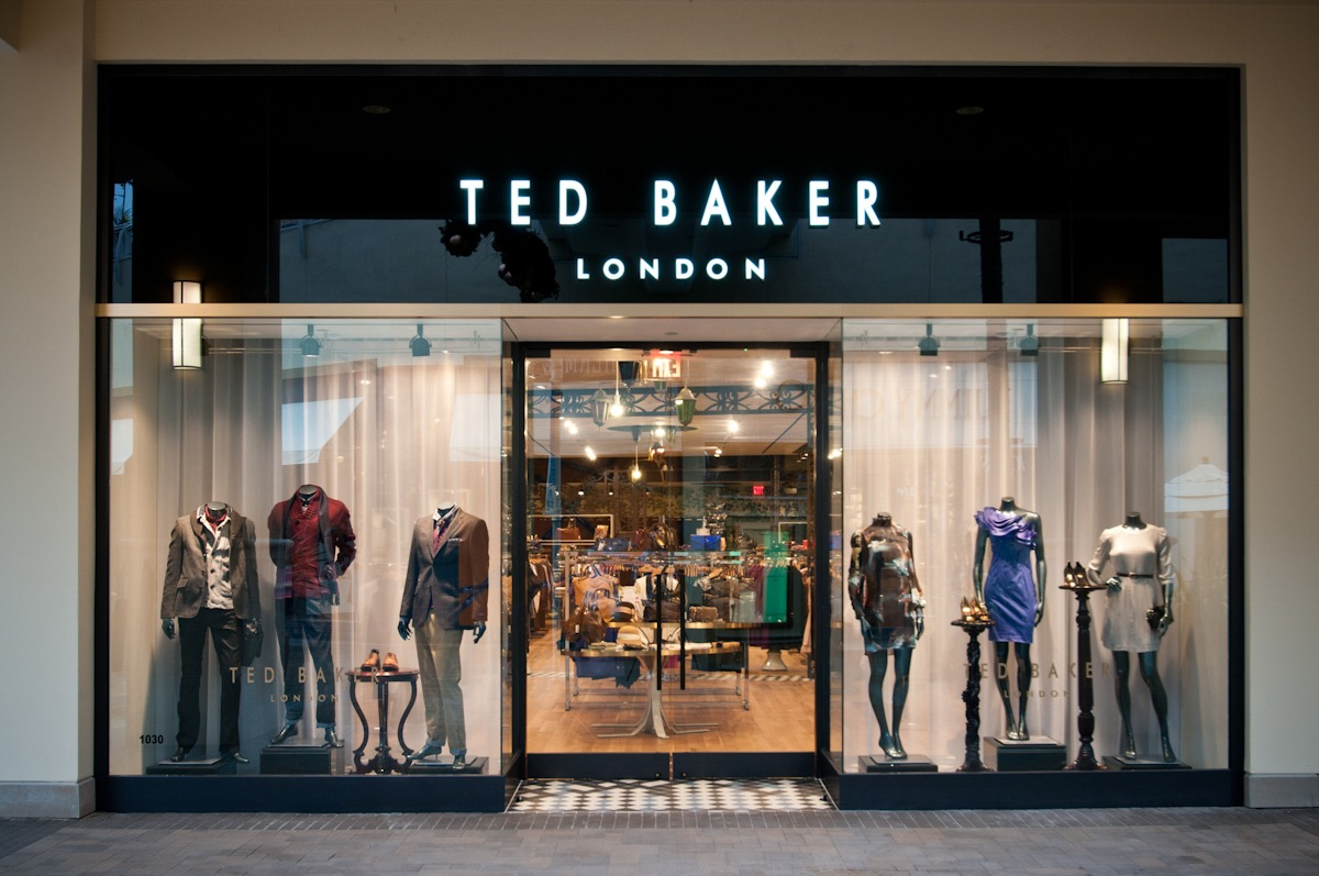 1a8aa93aeeccd0 Ted Baker – Retailstars