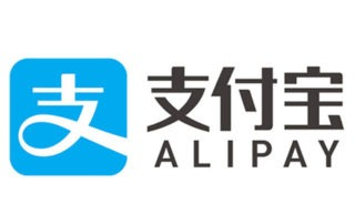 Alipay integration