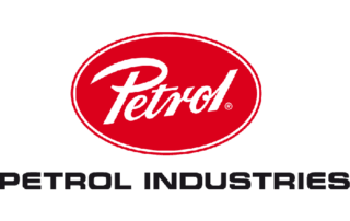 Petrol industries, Omnichannel, POS, integration